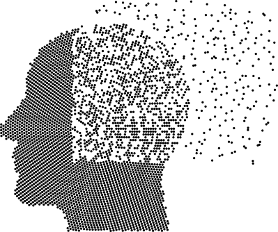 mental-health-3350779